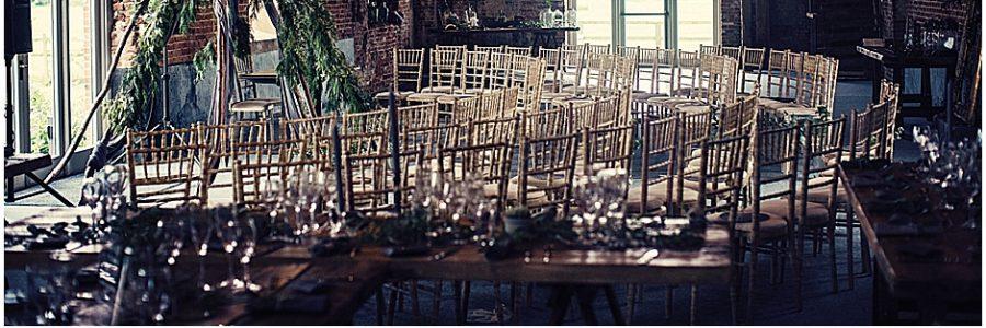 My first wedding at Godwick Great barn in Norfolk