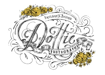dottiephotography.co.uk